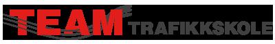 Team Trafikkskule